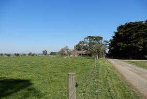 380 Bassetts lane, Glengarry, Vic 3854