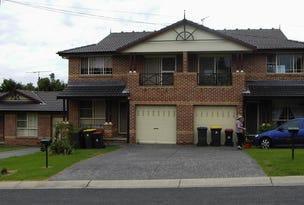2/35 Merlin Street, The Oaks, NSW 2570