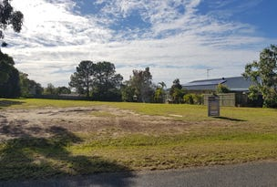 9 Tom Thumb Court, Cooloola Cove, Qld 4580