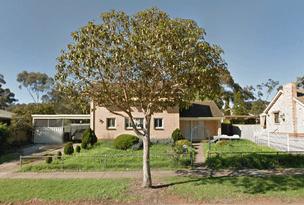 36 Halsey Road, Elizabeth East, SA 5112