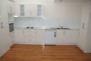 57 Caroline Chisholm Drive, Winston Hills, NSW 2153