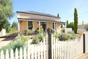 21 Robert Street, Moonta, SA 5558