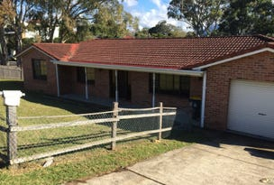 342 Princes Highway, Dapto, NSW 2530