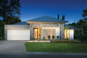 Lot 205 Cumberland Terrace, Strathfieldsaye, Vic 3551