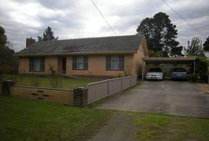 5-7 Wilson Street, Cann River, Vic 3890