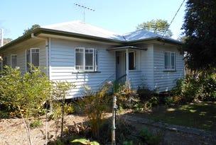 170 Archer St, Woodford, Qld 4514