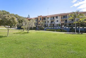 6/21 George St East, Burleigh Heads, Qld 4220