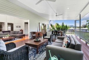 110 Martyn Street, Parramatta Park, Qld 4870