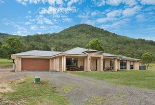 445   Gresford Road, Paterson, NSW 2421