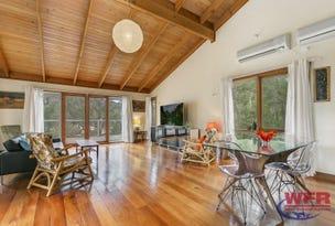 236 Settlers Rd, Lower Macdonald, NSW 2775