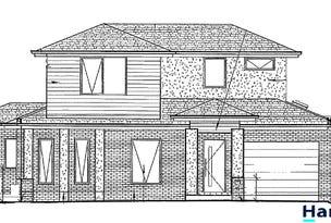 1-4/66 Heyington Avenue, Thomastown, Vic 3074