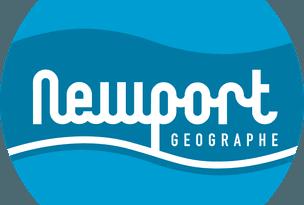 Lot 549, Newport Geographe, Geographe, WA 6280