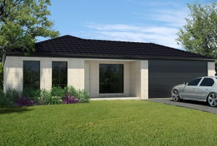 Lot 101 Shelton Park Estate, Koo Wee Rup, Vic 3981