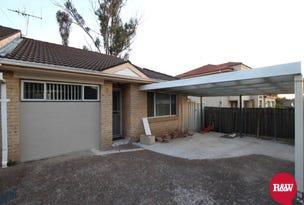 6/51-53 Wolsely Street, Rooty Hill, NSW 2766