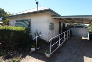 2 Jackson Street, Yarrawonga, Vic 3730