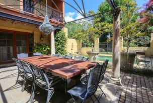 169 Havannah Street, Bathurst, NSW 2795