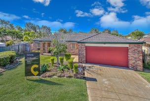 5 Annesley Crescent, Boondall, Qld 4034