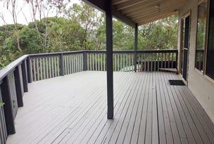 1 Gabagong Road, Horsfield Bay, NSW 2256