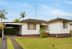 15 Bradman Avenue, Warilla, NSW 2528