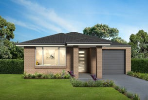 Lot 206 Minchinbury Street, Eschol Park, NSW 2558