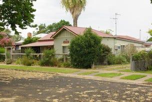 43 Whiteley Street, Wellington, NSW 2820