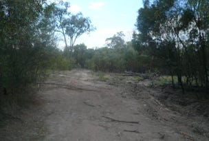 LOT 113 LUCKY ROAD, Tara, Qld 4421