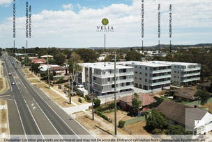 31-35 Cumberland Road, Ingleburn, NSW 2565