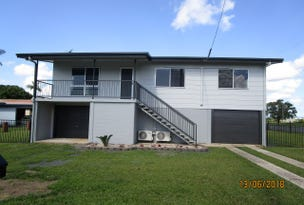 2 Aluart Road, Innisfail Estate, Qld 4860