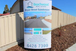 6,  Bryan Street, Shearwater, Tas 7307