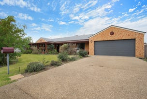 10 Ebenezer Court, Walla Walla, NSW 2659