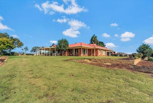 310 Lucas Rd, Mount Pleasant, SA 5235