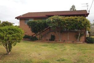 9 HOLY LANE, Smithtown, NSW 2440