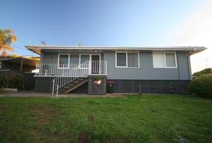 8 Tonto Place, Port Lincoln, SA 5606