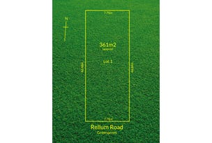 Lot 1, 45 Rellum Road, Greenacres, SA 5086