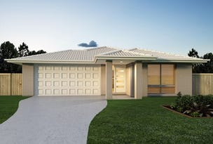 Lot 17 TBA Street, Oakland Estate, Beaudesert, Qld 4285