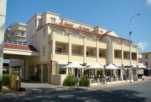 212/43 Shoal Bay Road, Shoal Bay, NSW 2315