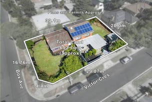 14 Box Avenue, Forest Hill, Vic 3131