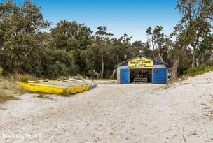 Boatshed 71, Rosebud, Vic 3939