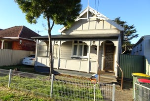 62 Wright Street, Hurstville, NSW 2220