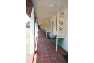 9/250 Old Pacific Highway, Swansea, NSW 2281