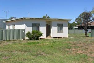 51 Cadell Street, Corowa, NSW 2646