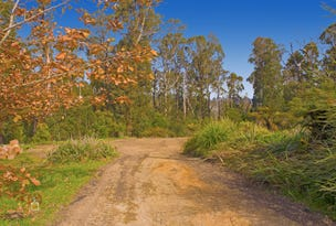 15 Outlook Road, Kinglake, Vic 3763