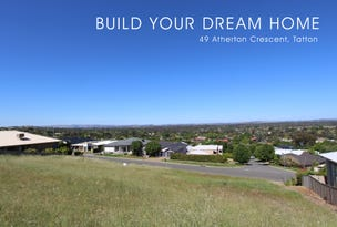 49 Atherton Crescent, Tatton, NSW 2650