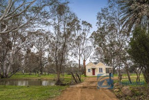 2945 Northern Highway, High Camp, Vic 3764