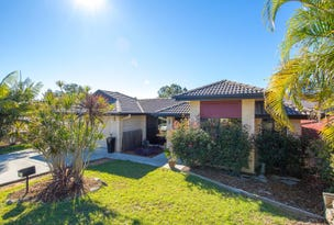 3 Stonebrook Court, Cashmere, Qld 4500