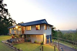 Palmwoods, address available on request