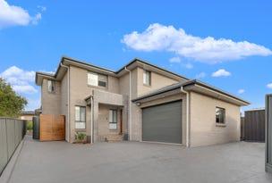 13A Farnsworth Avenue, Campbelltown, NSW 2560
