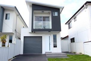 94 Lombard Street, Fairfield West, NSW 2165