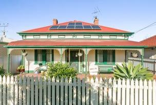 24 Neptune Terrace, Rosewater, SA 5013