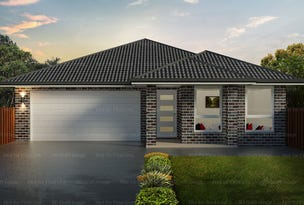 30 Proposed road, Tahmoor, NSW 2573